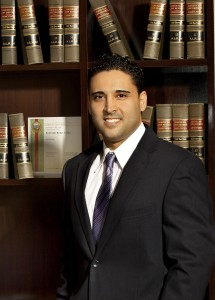 Studio City Bankruptcy Attorney