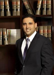 Navid Kohan Bankruptcy Attorney
